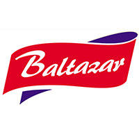 2_logo-Baltazar