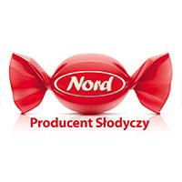 LOGO-NORD-POLAND