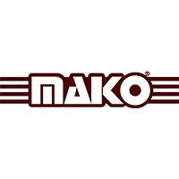 Logo-mako