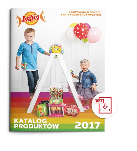 activ-katalog-2017[1]
