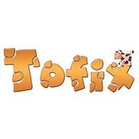 logo-Tofix