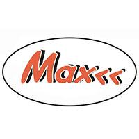 maxxx-logo