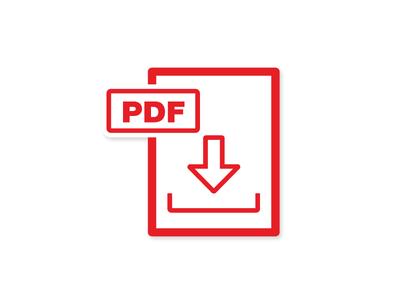 dribbble-pdf_1x[1]