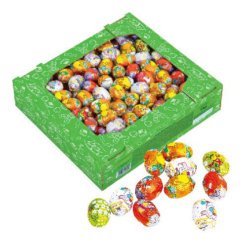 activ 500×500 jajka