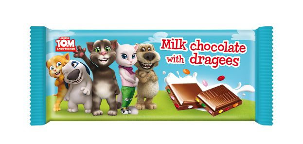 choco-dragees_TOM_3D