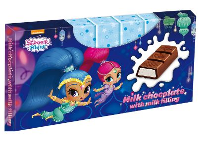 mlekoladki_S&S_3D