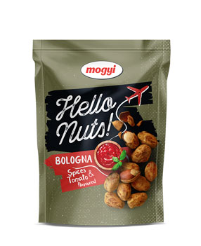 HelloNuts-Bologna-100g