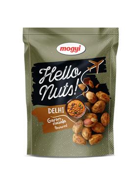 HelloNuts-Delhi-100g