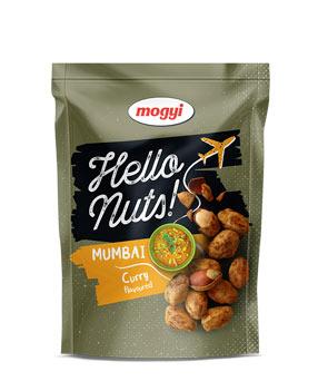 HelloNuts-Mumbai-100g