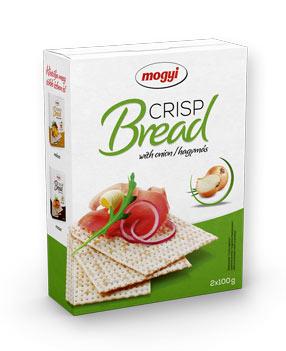 Mogyi_Crisp_Bread_Onion_2x100g