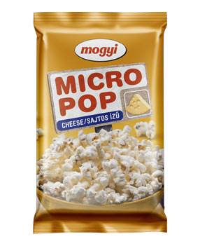 Mogyi_Micropop_Cheese_100g